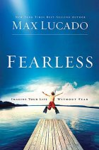 fearless.cover