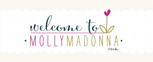 molly madonna banner 1