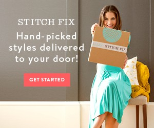 stitch fix image for blog